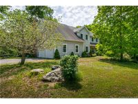Home for sale: 92 Heron Hill Rd., Hebron, CT 06231
