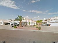 Home for sale: North 77th Avenue, Peoria, AZ 85381
