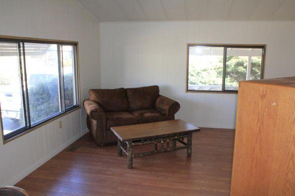 2851 N. Smoke Tree, Prescott, AZ 86301 Photo 3