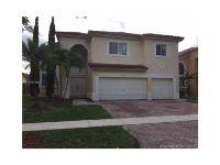 Home for sale: 2006 N.E. 40th Rd., Homestead, FL 33033