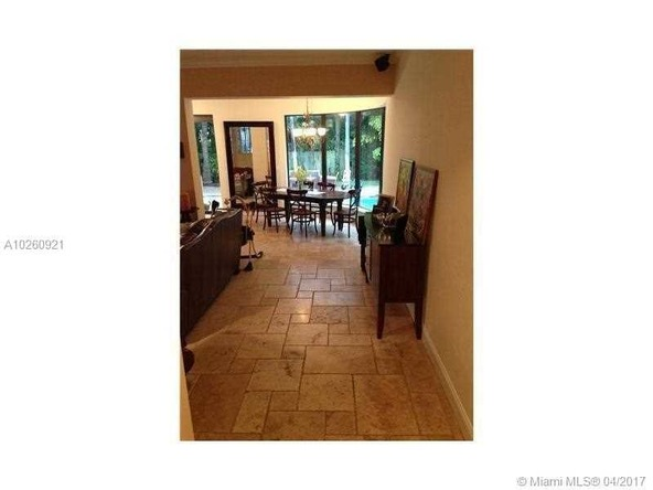 2481 Tigertail Ave., Miami, FL 33133 Photo 8