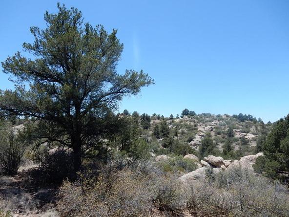 14690 N. Warbler Ln., Prescott, AZ 86305 Photo 2