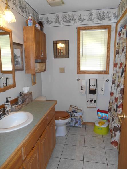 11540 Hwy. 348n, Mountainburg, AR 72946 Photo 22