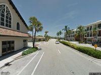Home for sale: Wilton Dr., Fort Lauderdale, FL 33305
