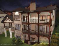 Home for sale: Lot 11 Cr225 Mallard Pointe, Cullman, AL 35057
