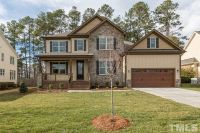 Home for sale: 219 Terrell Dr., Rolesville, NC 27571