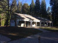 Home for sale: 15065 Derbec Rd., Nevada City, CA 95959