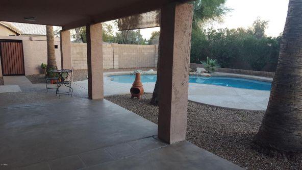 731 W. Beverly Ln., Phoenix, AZ 85023 Photo 42