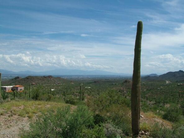 6940 W. Wasson Vista, Tucson, AZ 85745 Photo 20