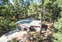 Home for sale: 3261 S. Troxler Cir., Flagstaff, AZ 86005