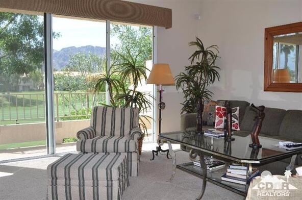 55393 Winged Foot, La Quinta, CA 92253 Photo 3