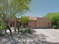 Home for sale: 33rd, Phoenix, AZ 85086