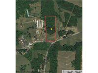 Home for sale: 00 Branton Farm Rd., Stony Point, NC 28678