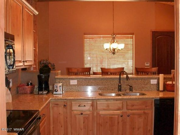 3110 W. Black Oak Loop, Show Low, AZ 85901 Photo 7