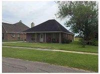 Home for sale: Aidan, Plaquemine, LA 70764