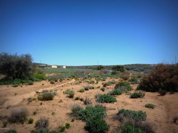 1140 N. Upper Gold Rd., Dewey, AZ 86327 Photo 98