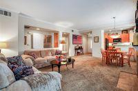 Home for sale: 12711 Savannah Creek Dr., San Diego, CA 92128