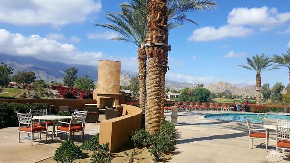 60570 Desert Shadows Dr., La Quinta, CA 92253 Photo 30