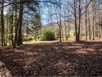 Home for sale: 1.34 Acres On Robinhood Rd., Asheville, NC 28804