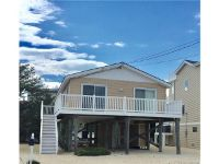 Home for sale: 5706 Bayview Avenue, Beach Haven, NJ 08008