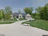 Home for sale: Meadow View, Cedar Rapids, IA 52411