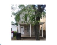 Home for sale: 56 S. New St., Dover, DE 19904