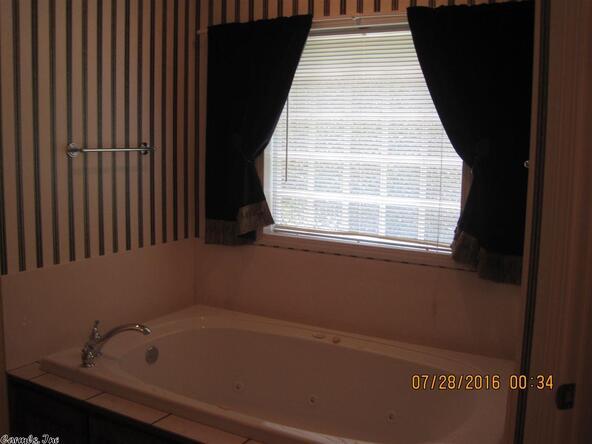 Jonesboro, AR 72401 Photo 11