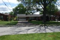 Home for sale: 3406 Winchester Rd., Louisville, KY 40207