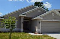 Home for sale: 954 Breakaway Trl, Titusville, FL 32780