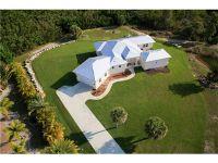 Home for sale: 4931 Island Acres Ct., Saint James City, FL 33956