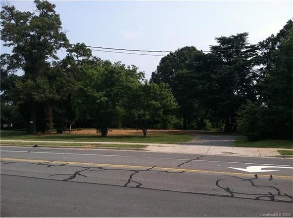 6600 Tuckaseegee Rd., Charlotte, NC 28214 Photo 5