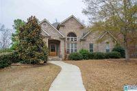 Home for sale: 40 Baron Dr., Chelsea, AL 35043