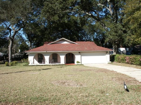 2218 Club House Dr., Lillian, AL 36549 Photo 1