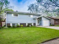 Home for sale: 2013 Herbert Dr., Waukegan, IL 60085