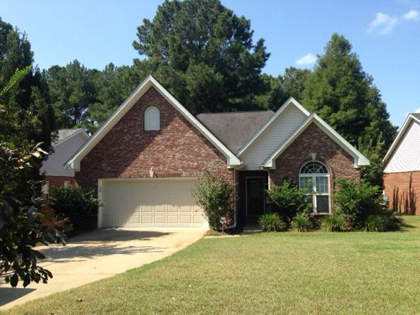145 Muirfield, Dothan, AL 36305 Photo 17