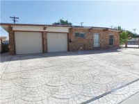 Home for sale: 3300 Lorne Rd., El Paso, TX 79925