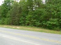 Home for sale: 7000 Wagonwheel Ln., Concord, NC 28025