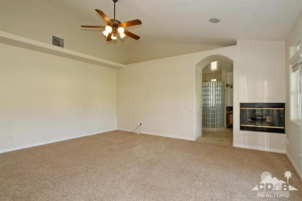 43075 Moore Cir., Bermuda Dunes, CA 92203 Photo 21