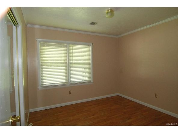 1923 Central Rd., Eclectic, AL 36024 Photo 11