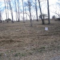 Home for sale: River Edge Rd., Brandenburg, KY 40108