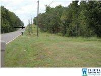 Home for sale: Hwy. 25, Wilsonville, AL 35186