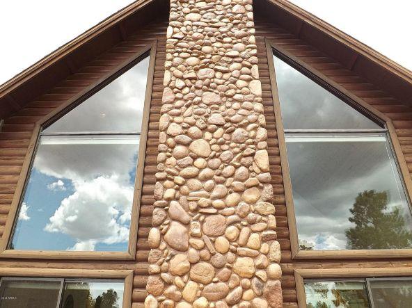 3418 Whistlers Cir., Heber, AZ 85928 Photo 23