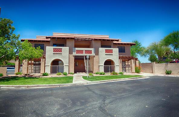 5757 W. Eugie Avenue, Glendale, AZ 85304 Photo 24