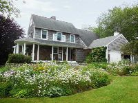 Home for sale: 41 Decatur Avenue, Jamestown, RI 02835