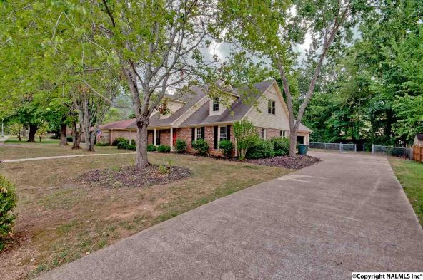 7807 Bridgewell Run, Huntsville, AL 35802 Photo 47