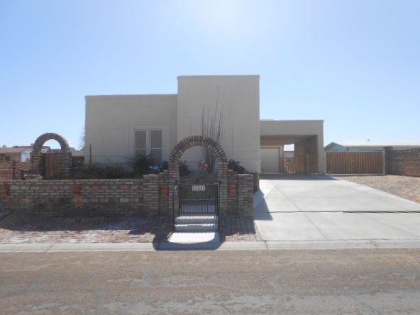 13547 E. 49th St., Yuma, AZ 85367 Photo 1
