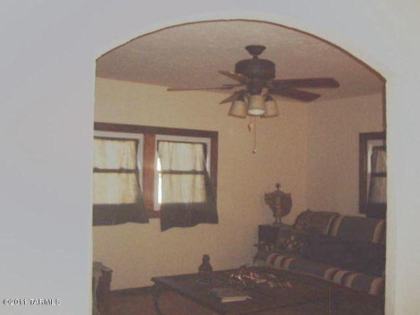 718 N. Owens, Mammoth, AZ 85618 Photo 9