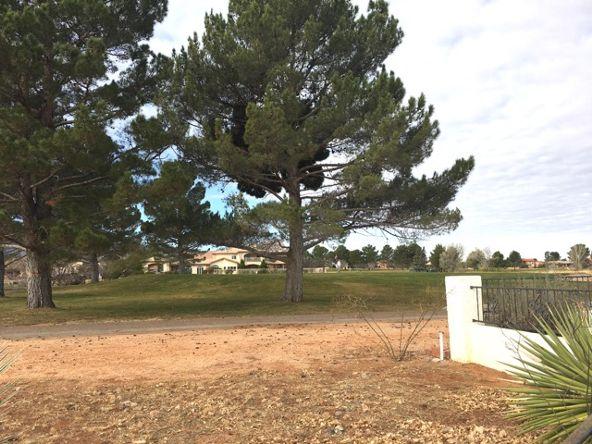 2548 S. Player Ave., Sierra Vista, AZ 85650 Photo 13