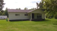 Home for sale: 1610 Hwy. 77, Paris, TN 38242