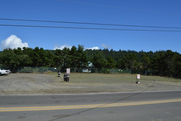 33355 Cape Kiwanda, Pacific City, OR 97135 Photo 10
